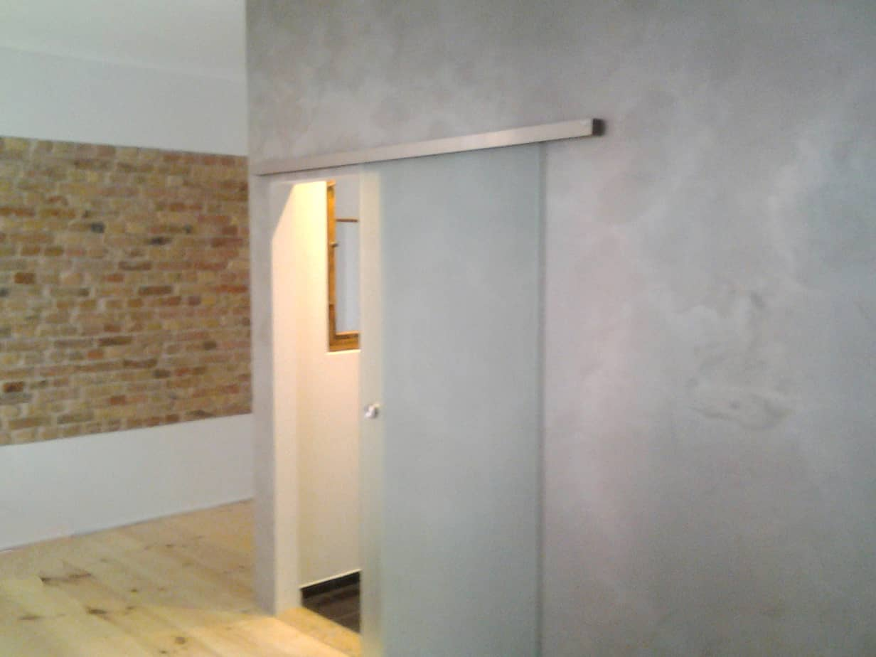 wohnung sanierung handwerkerteam ruehling. Black Bedroom Furniture Sets. Home Design Ideas
