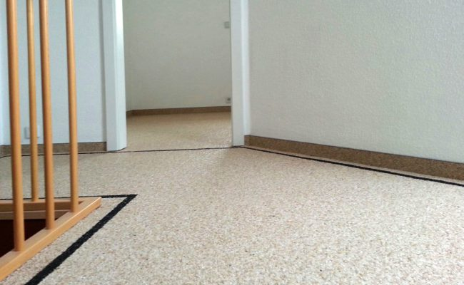 steinteppich-verlegen-1