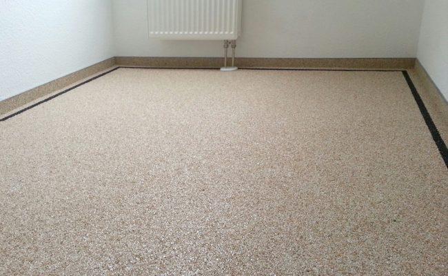 steinteppich-verlegen-2