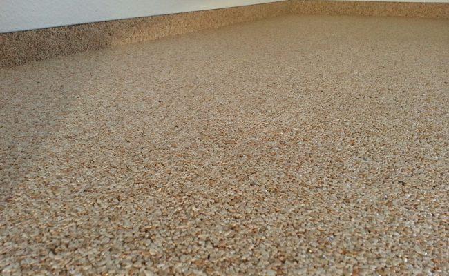 steinteppich-verlegen-3