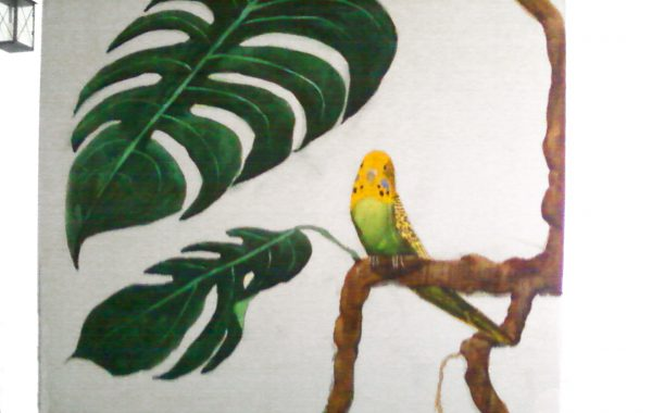 wandmalerei-1