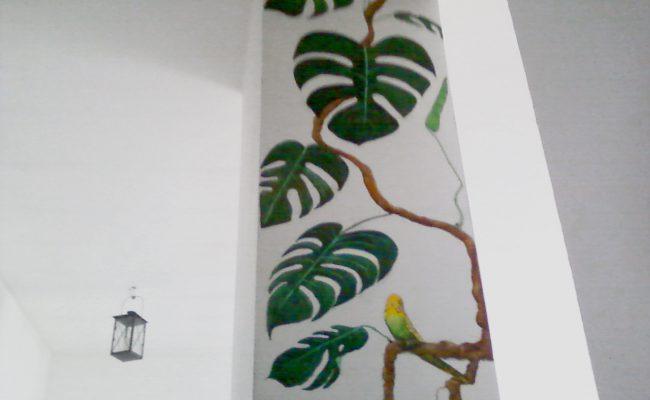 wandmalerei-2