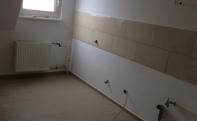 Küche-renovieren-nachher-1