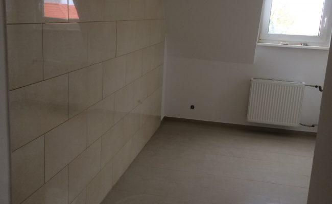 Küche-renovieren-nachher-3