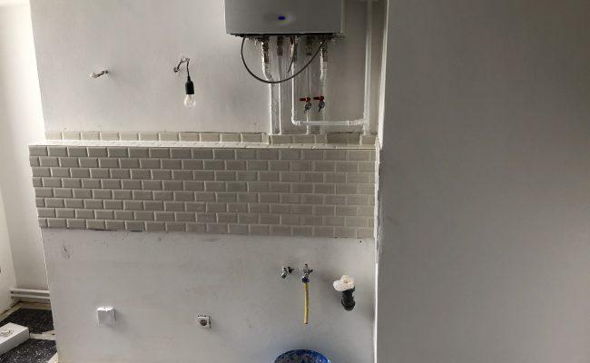 Küche-sanieren-ansicht-2