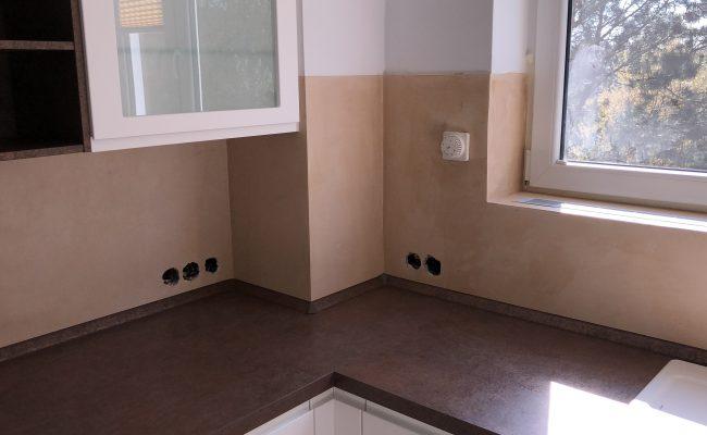 Mikrozement-verlegen-Küche-Ansicht-1