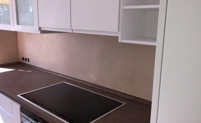 Mikrozement-verlegen-Küche-Ansicht-2