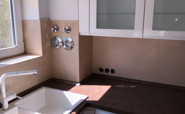 Mikrozement-verlegen-Küche-Ansicht-3