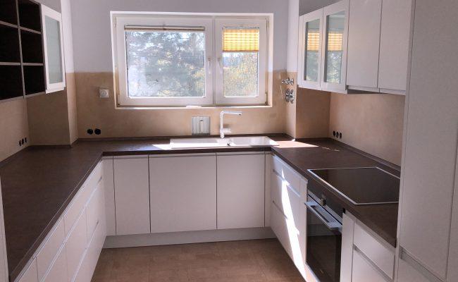 Mikrozement-verlegen-Küche-Ansicht-4